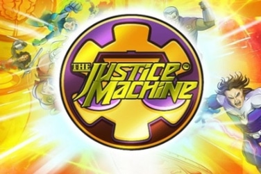 The Justice Machine