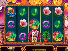 Aztec Empire Slot Machine - Play it for Free Online