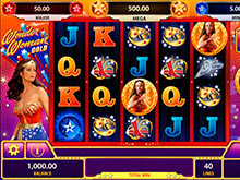 Quick Draw Slot™ Slot Machine Game to Play Free in WGSs Online Casinos