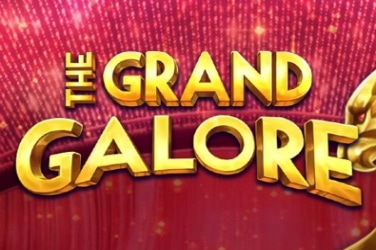 The Grand Galore