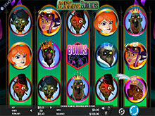 Great Empire™ Slot Machine Game to Play Free in Euro Games Technologys Online Casinos