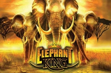 Elephant Treasure No Download Slot