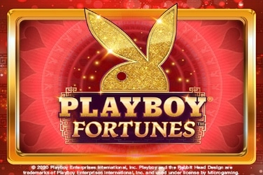Playboy Fortunes