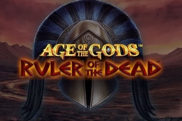 Age of the Gods Ruler of the Dead