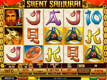 Jin Qian Wa Slot Machine Online ᐈ Playtech™ Casino Slots