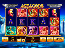 Wild Dolphins Slot Machine - Play Online Slots for Free
