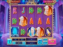 Robo Smash Slot Machine - Play Online Slots for Free
