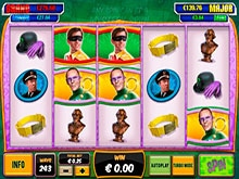 Batman & The Riddler Riches Slot Machine Online ᐈ Playtech™ Casino Slots