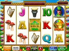 Age of the Gods: Prince of Olympus Slot Machine Online ᐈ Playtech™ Casino Slots