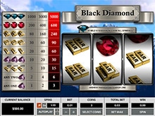 Cool Stone Age Slot Machine Online ᐈ Pragmatic Play™ Casino Slots