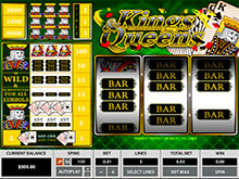 Vitamina™ Slot Machine Game to Play Free in WorldMatchs Online Casinos