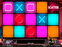 Hockey League Slot Machine Online ᐈ Pragmatic Play™ Casino Slots