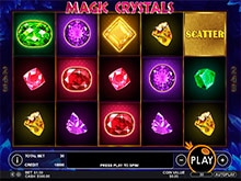 Crazy Jungle™ Slot Machine Game to Play Free in Pragmatic Plays Online Casinos