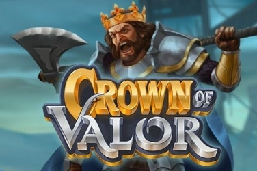 Crown of Valor