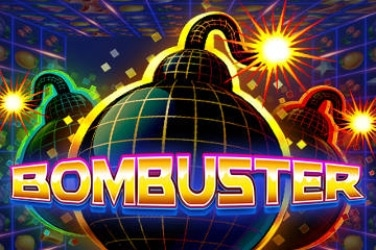 Bombuster