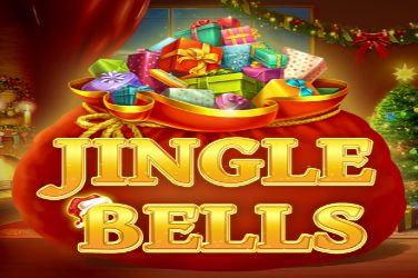 Jingle Bells Slots