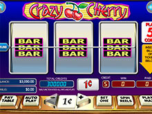 7s to Burn Slot Machine - Play Online for Free Instantly