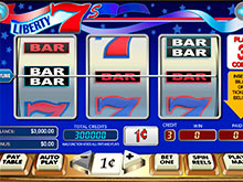 play slots online rainbow king