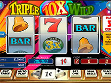 Monte Magic Slots - Play Free xxx Slot Machines Online