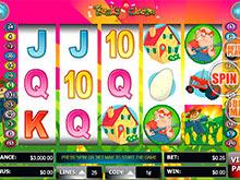 Jesters Wild Slot Machine - Play WGS Casino Games Online