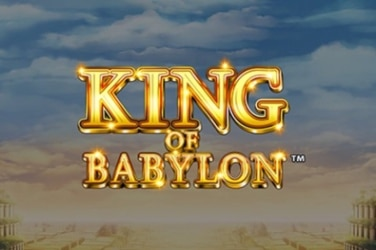 King of Babylon: Action Spins