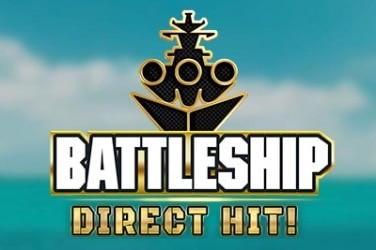 Battleship Direct Hit