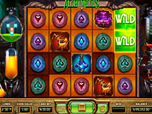 Sakura Slot Machine - Play for Free Online with No Downloads