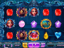 Beauty and the Beast Slot Machine Online ᐈ Yggdrasil™ Casino Slots