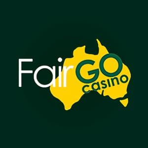fair-go-casino