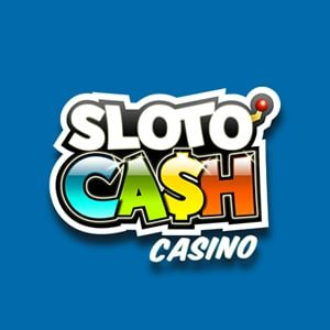 sloto-cash-casino