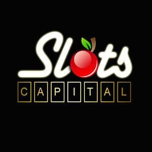 slots-capital-casino