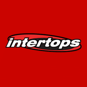 intertops-casino