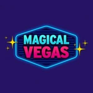 magical-vegas-casino