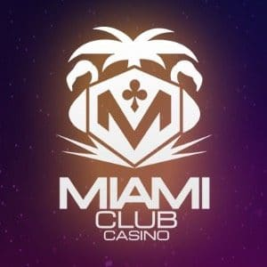 miami-club-casino