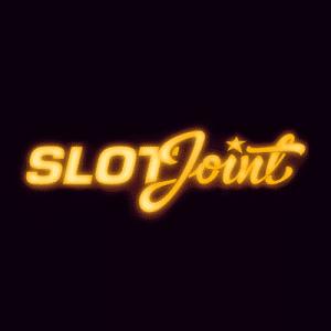 slotjoint-casino