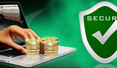 what-online-casinos-are-safe