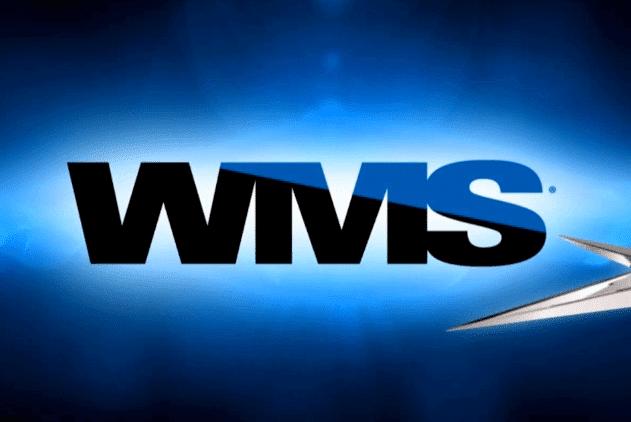 Williams Interactive Slots Free