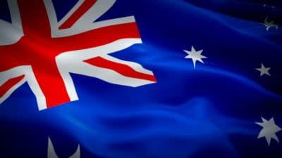 australia-online-casinos