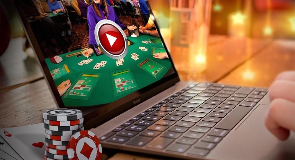 how-to-start-online-casino