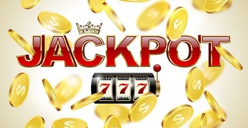 how-to-win-jackpot-at-online-casino