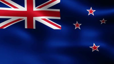 new-zealand-online-casinos