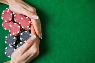 what-online-casino-pays-out-the-most