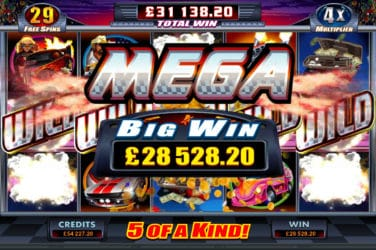 Is it Possible to Win Money Playing Online Slot?
