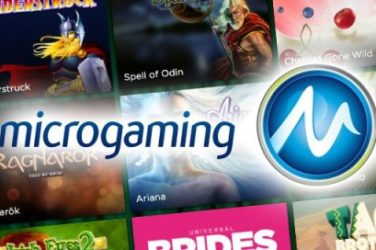 Microgaming Outsourcing Their Slot Game Development