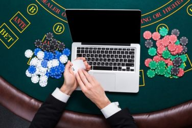 Online Casinos: A new Fashion in Tackling withdrawals