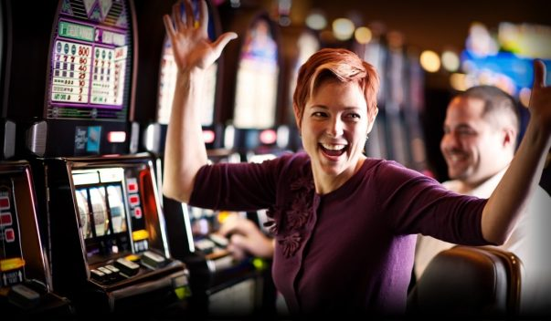 how-to-play-slot-machines