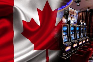online-Casino-Canada