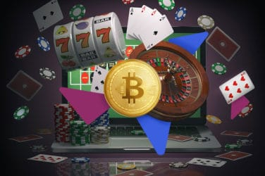 potential_for_Cryptocurrencies_in_the_internet_casino