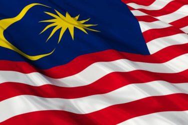 malaysia-online-casinos