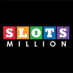 slotsmillion-casino
